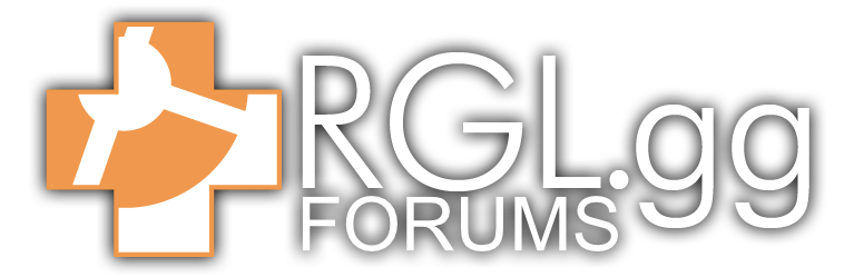 RGL.gg Forums Home